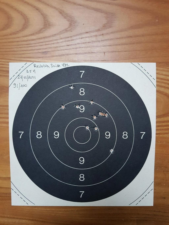 Rechargement du calibre 7,5 suisse revolver 1882 - Page 3 20210285