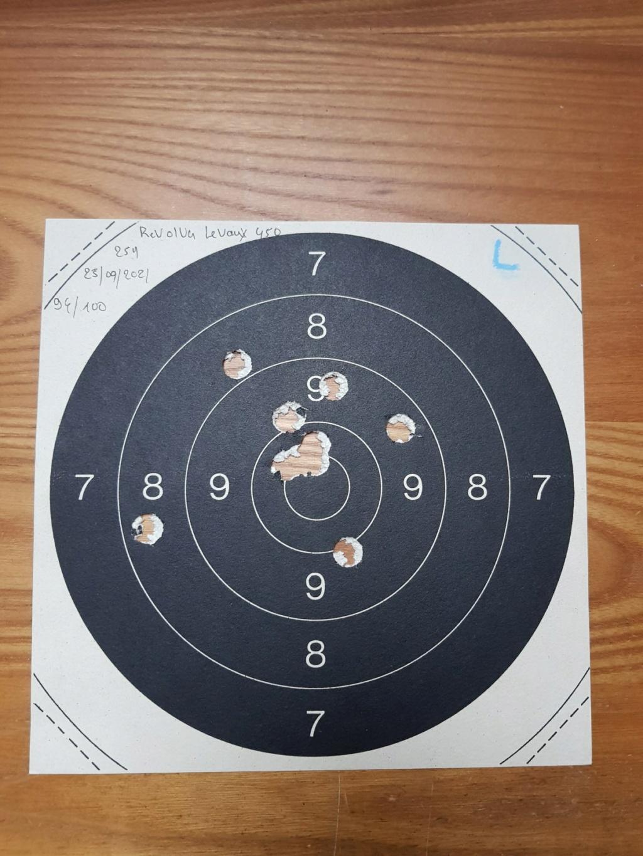 Revolver DD Levaux Match calibre 450 - Page 2 20210935