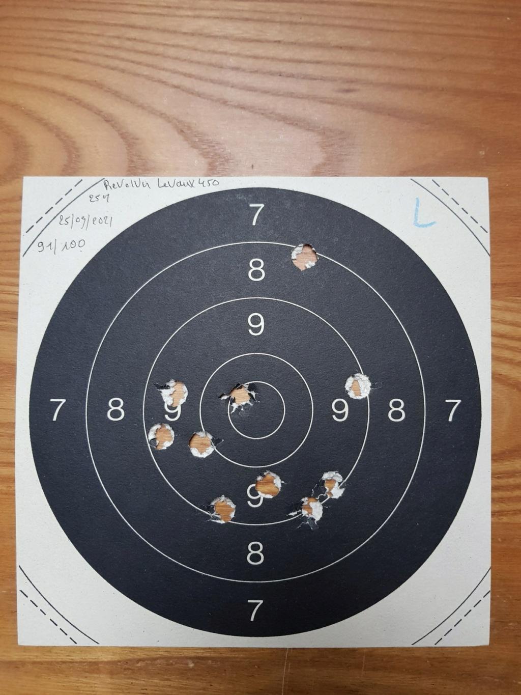 Revolver DD Levaux Match calibre 450 - Page 2 20210936