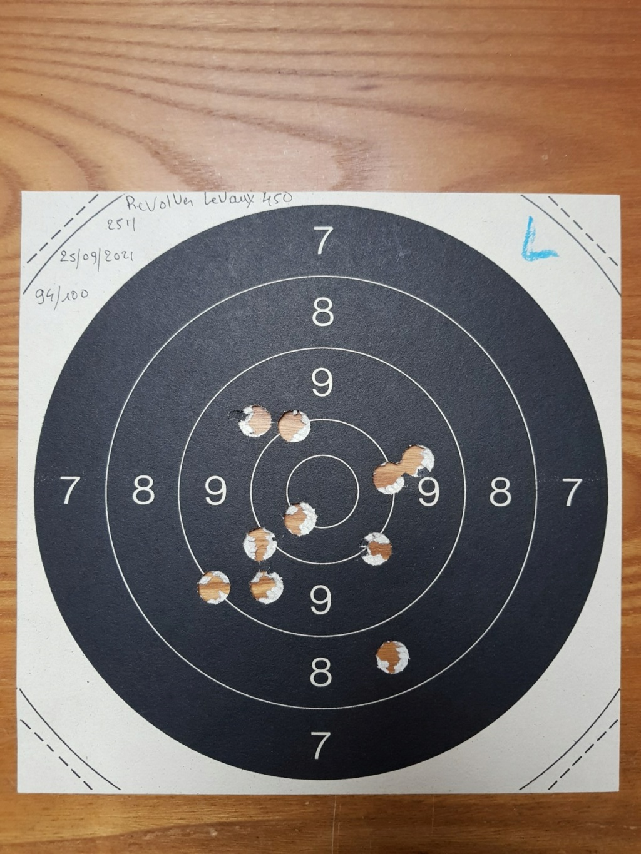 Revolver DD Levaux Match calibre 450 - Page 2 20210937
