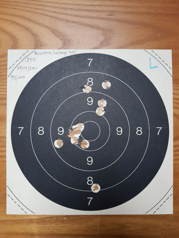 Revolver DD Levaux Match calibre 450 - Page 2 20210938
