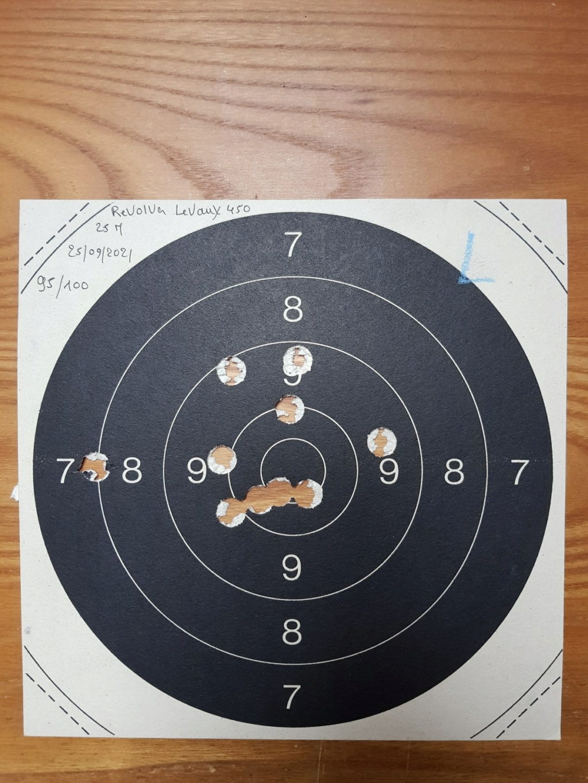 Revolver DD Levaux Match calibre 450 - Page 2 20210939