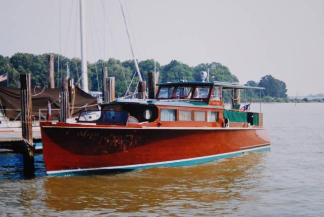 Minenjagdboot KONSTANZ M 1081 - Seite 2 Cc391610