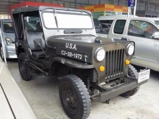Veroma Jeep 1:8  Umbau - Seite 2 Galler10