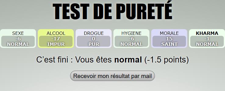 Le test de pureté  - Page 2 Test_d10