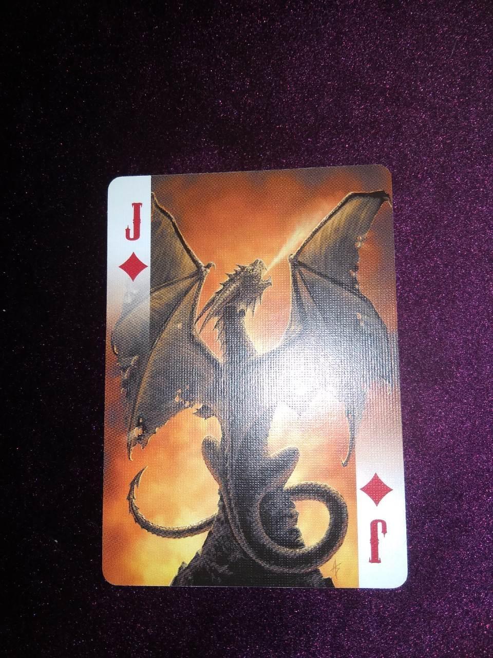 Угадываем игральную карту - Страница 26 0-02-135