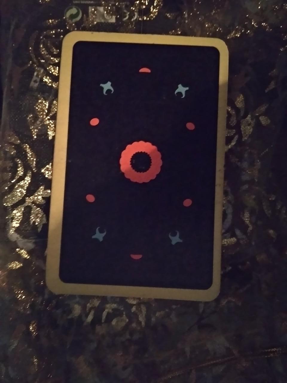 Угадываем игральную карту - Страница 26 0-02-140
