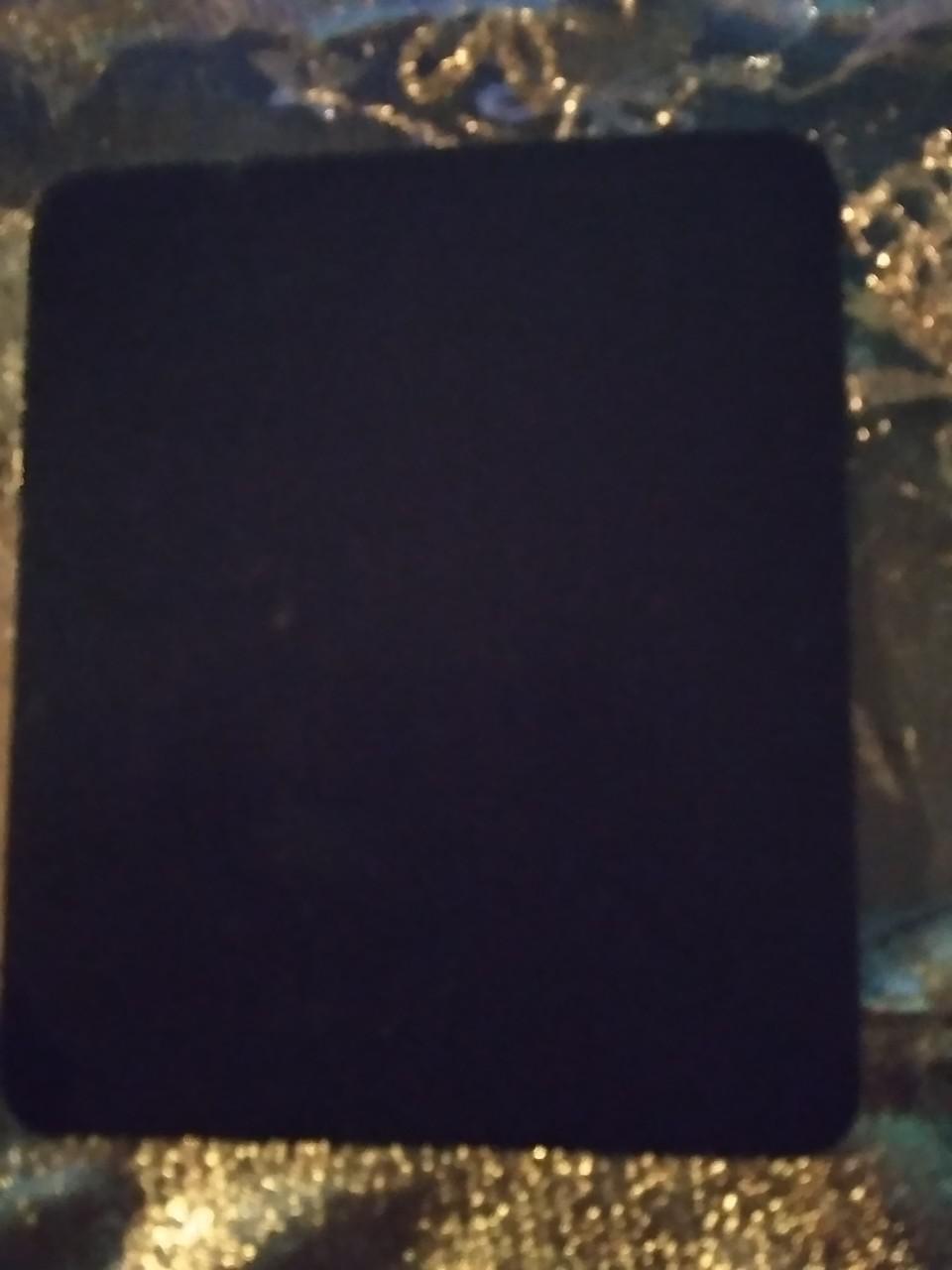 Угадываем карты Зенера - Страница 28 0-02-141