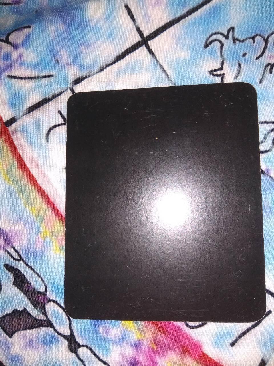 Угадываем карты Зенера - Страница 29 0-02-170
