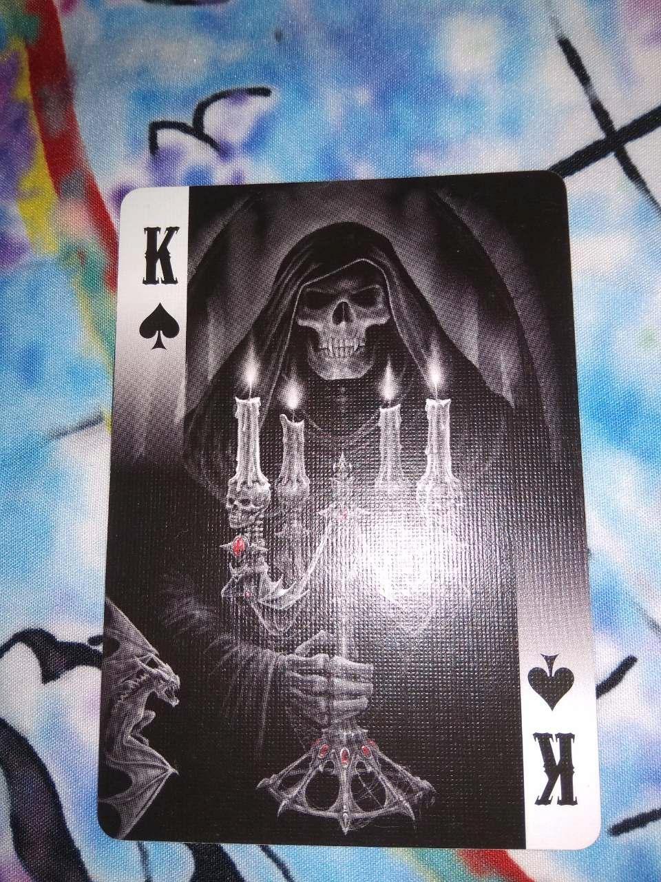 Угадываем игральную карту - Страница 26 0-02-182