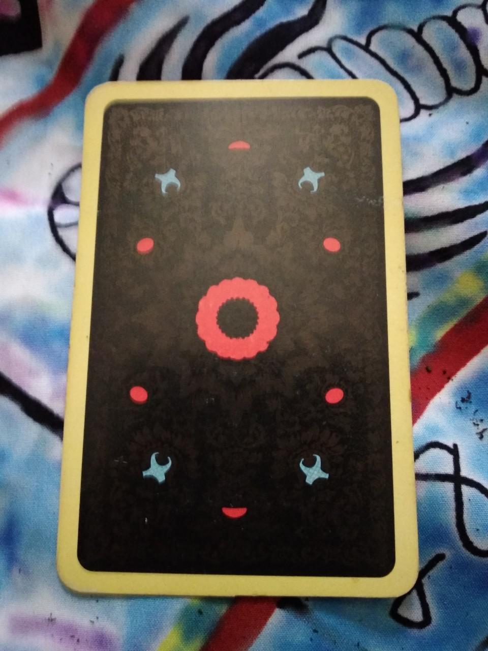 Угадываем игральную карту - Страница 26 0-02-188