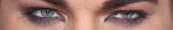 Глаза - зеркало души.  - Страница 2 Avatar10