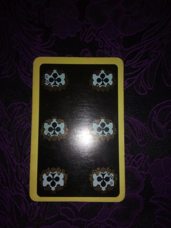 Угадываем игральную карту - Страница 15 Img_2079