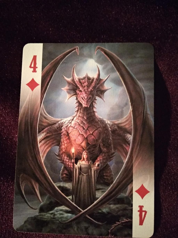 Угадываем игральную карту - Страница 15 Img_2093