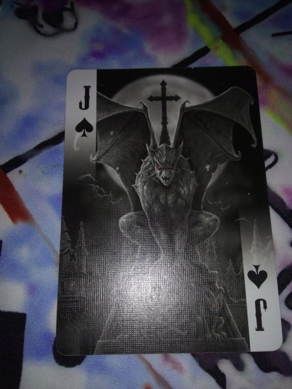 Угадываем игральную карту - Страница 18 Img_2174