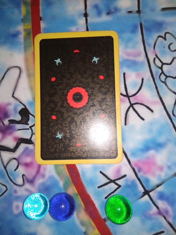 Угадываем игральную карту - Страница 18 Img_2182