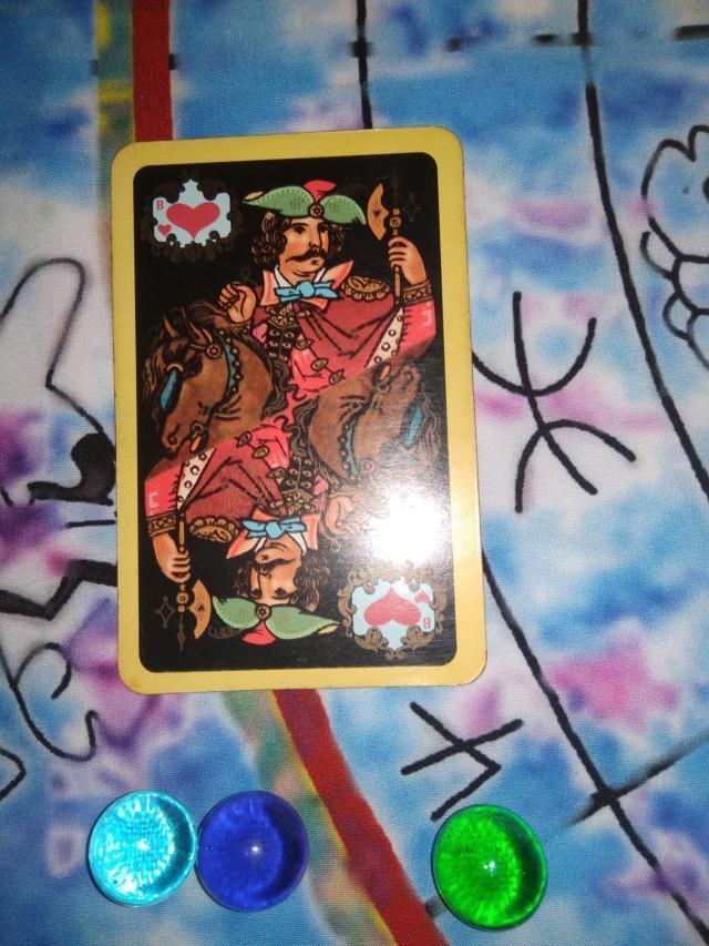 Угадываем игральную карту - Страница 19 Img_2187