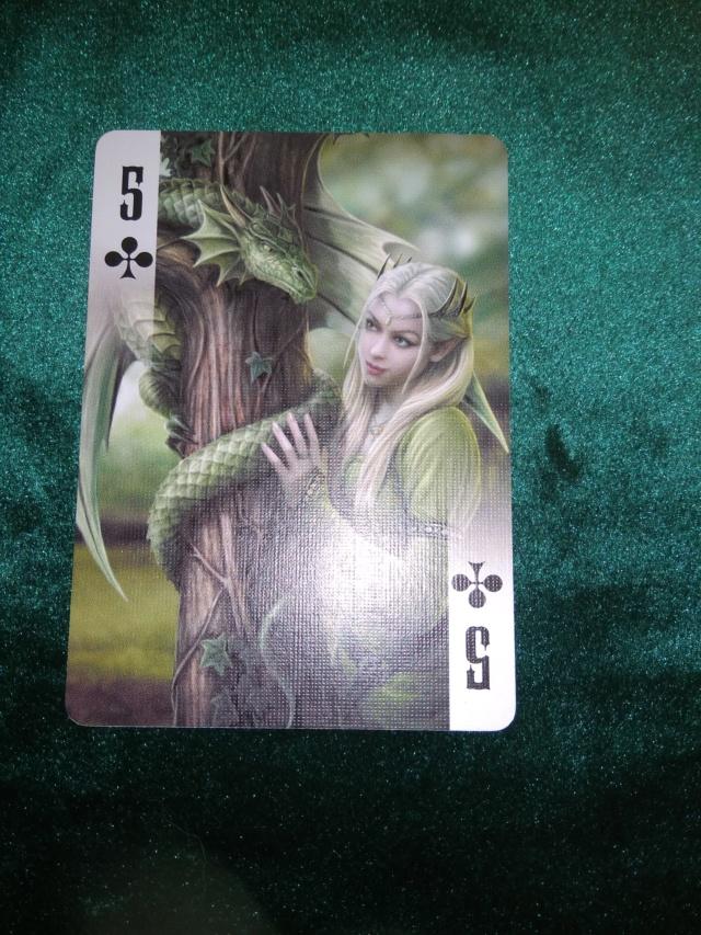 Угадываем игральную карту - Страница 21 Img_2223