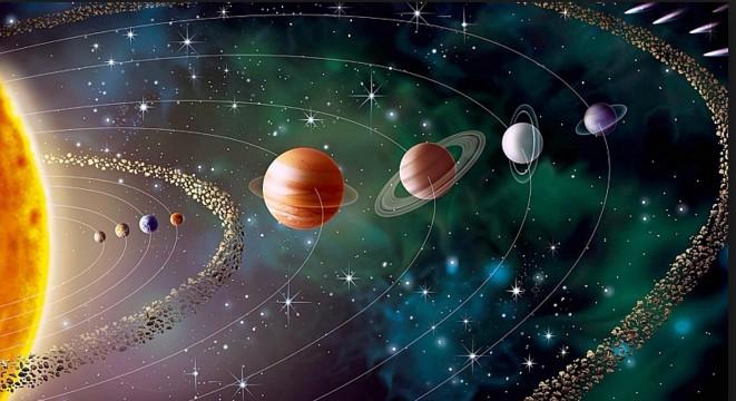 Элективная астрология для  вашего успеха Screen46