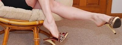 forum foot fetish Sans_t36