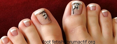 forum foot fetish Sans_t37