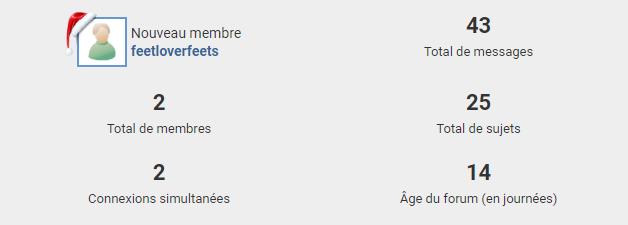 [EDGE] Problème d'affichage sur mon compte utilisateur Screen13