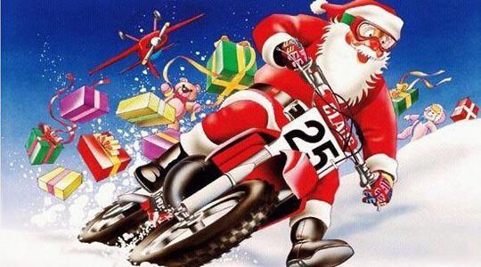 Joyeux Noel Pere-n10