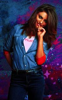 Phoebe Tonkin 1_310