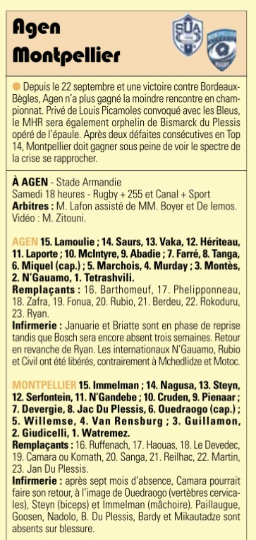 Parlons d'Agen / Montpellier - Page 3 Img_2151