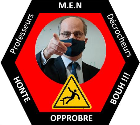 "Les ""Open Badges""  - Page 8 Badge_10"