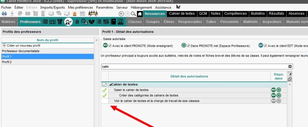 Imprimer son cahier de texte dans Pronote - Page 3 Sans_t14