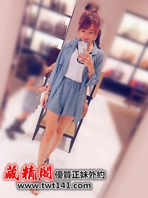 6K 台灣約妹妹叫小姐賴twt141皮膚白嫩Q彈 可愛甜美動人 約她很有女友FU唷~ An_6k10