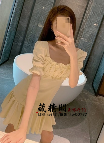彰化叫小姐LINE:twt141-4k星巴克員工 清秀漂亮的外貌 純真甜美乖巧好女孩 嫩鮑 O_12