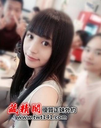 台灣旅館飯店叫小姐Skype:pikaqiu456嬌小學生妹 19歲 可火車便當抱起來幹哦!! 還可說色色的話誘惑你哦 叫聲音很銷魂哦 Uui10