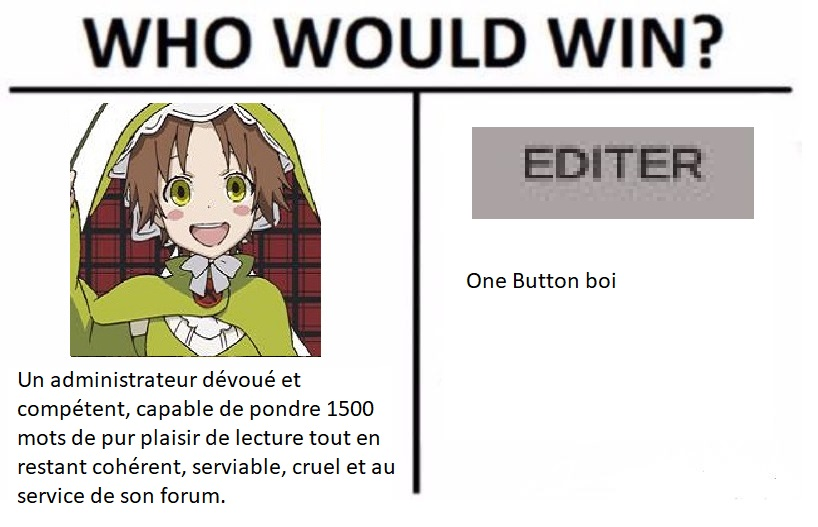DoN no meme ! J_ai_p10