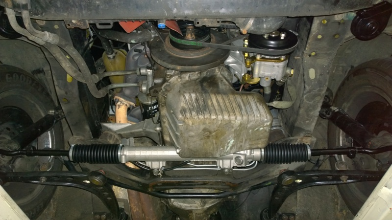 E30 324d //SPOT Wp_20111