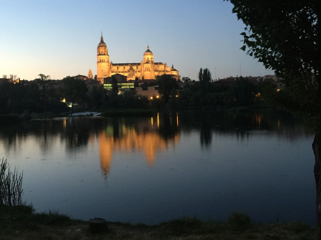 Vacances au Portugal Img_4010