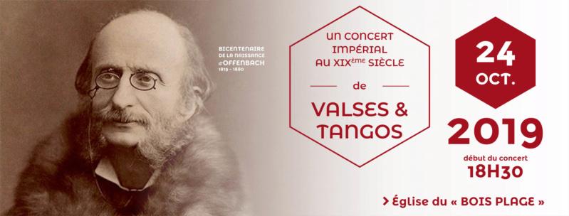 L'Harmonium français en concert à l'Île de Ré 24/10/2018 à 18h30 Bander10