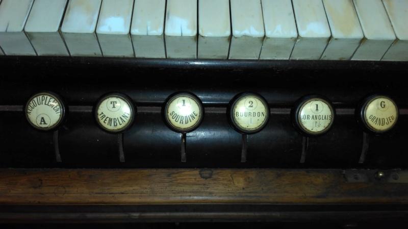 Debain cdfo - Harmonium Debain 4 ejux 1/2 sur deux claviers (1876) Imag0111
