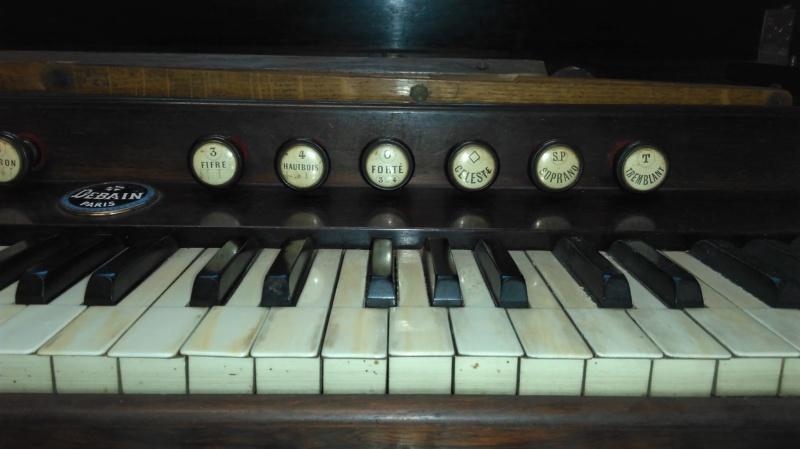 Debain cdfo - Harmonium Debain 4 ejux 1/2 sur deux claviers (1876) Imag0112
