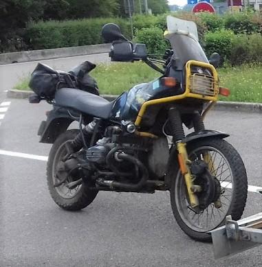 R80GS sur Lyon ! Img-2010