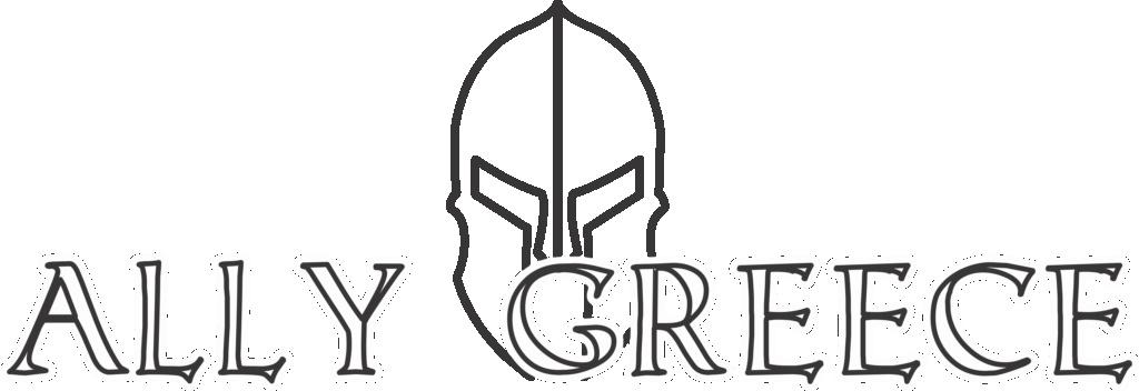 Greece Alliance - Guild de MU CA BRASIL