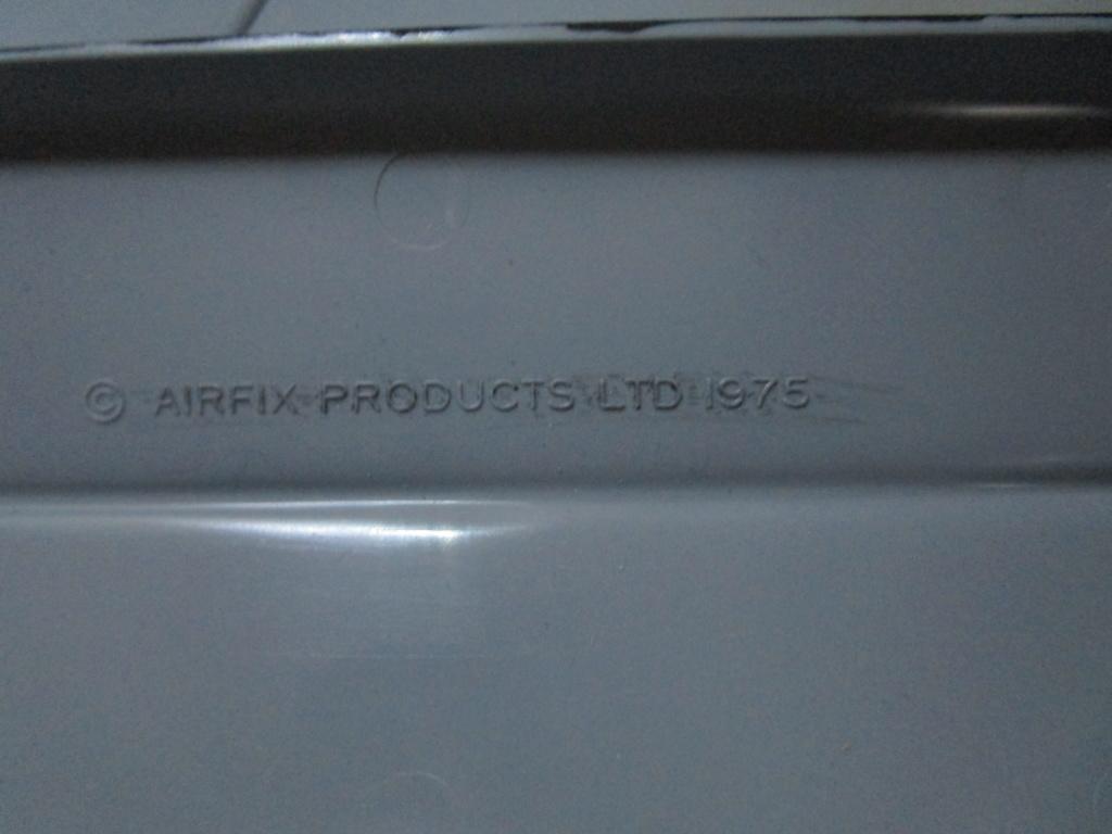"""La """"drôle de guerre"""" sur mer. E-boat (Schnellboot / S-boot) Airfix & Arado Revell 1/72ème. Img_1632"""