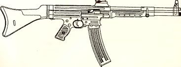 développement de tout les types d'armes dans le III Reich. Mki_w10