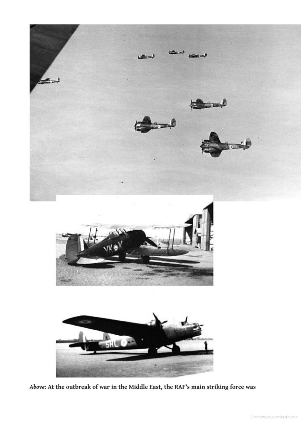 La RAF dans la Méditeranée 1940 Raf_me10
