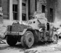Bataille pour Berlin - Page 20 8f358d10