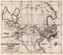 JMO de la 13ème DBLE Erythrée 1941 Iaf-ea10