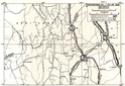 JMO de la 13ème DBLE Erythrée 1941 Iaf-ea11
