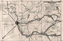 JMO de la 13ème DBLE Erythrée 1941 Iaf-ea12