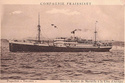 JMO de la 13ème DBLE Erythrée 1941 Touare10